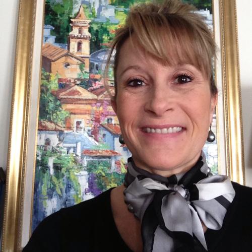 Helen Pates
