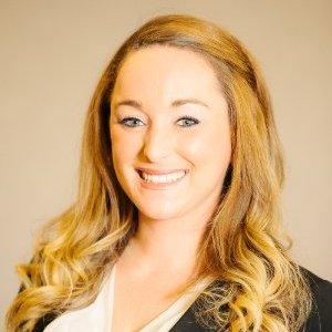 Heather Bartholomew linkedin profile