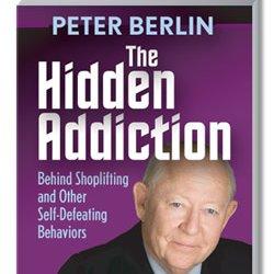 Peter Berlin