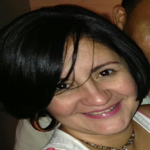 Vivian Santiago