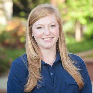 Mary Carman Jordan linkedin profile