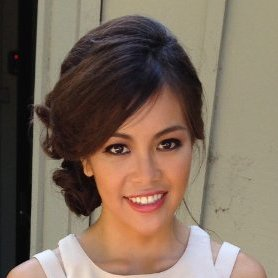 Ngoc Hanh Pham linkedin profile