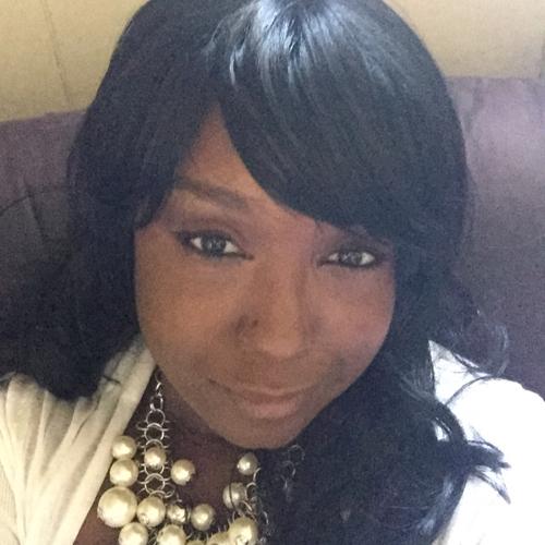 Tamara Young Williams, MBA linkedin profile