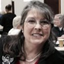 Donna K (Wort) Wallace linkedin profile