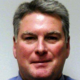 Patrick M. Walsh linkedin profile