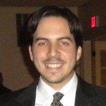 Marcelo Daniel Rivera Rodriguez linkedin profile