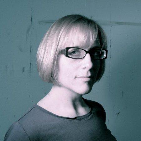 Andrea Grellman Smith linkedin profile