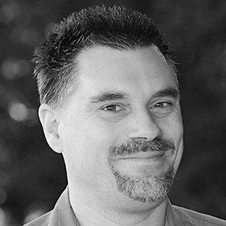Jason W. Brooks linkedin profile