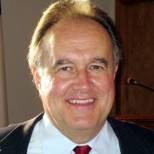 John F. (Hondo) Hahn linkedin profile