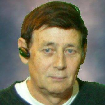 Wayne Clark linkedin profile