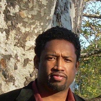 Christopher J. Moore linkedin profile
