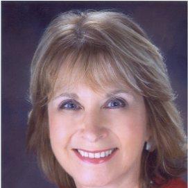Brenda Lee Edney linkedin profile
