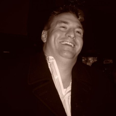 Edward Townsend linkedin profile