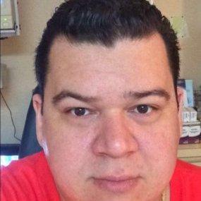 Rafael Rolon Rivera linkedin profile