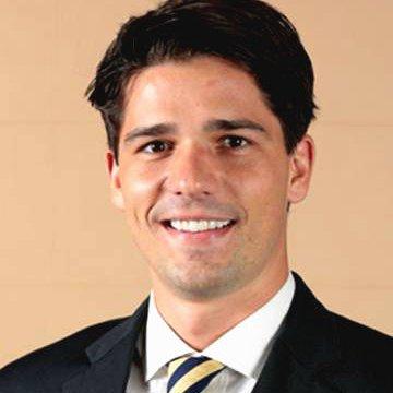 Jonathan Burns linkedin profile