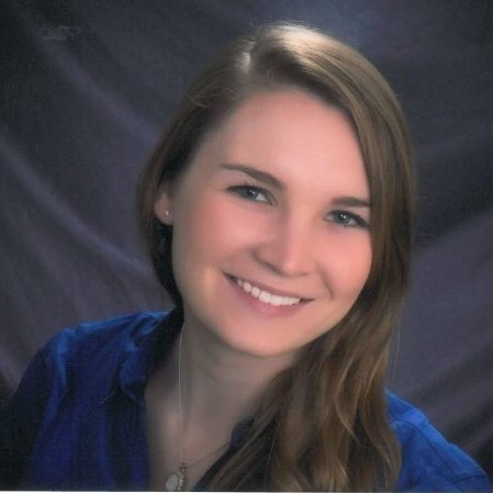 Emma Craig linkedin profile