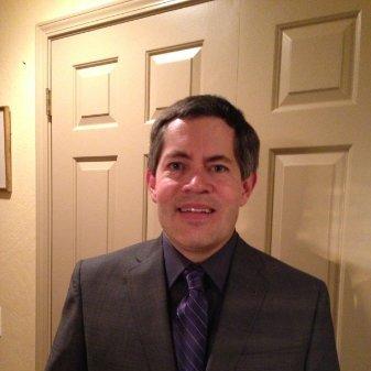 David William Reichert linkedin profile