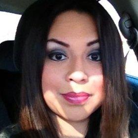 Amanda Rodriguez linkedin profile