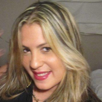 Victoria Shapiro