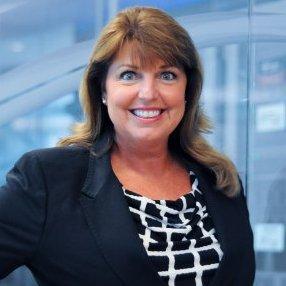 Cheryl E. Mitchell linkedin profile