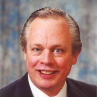 Thomas J. Baker linkedin profile