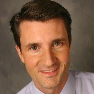 David C. Fisher linkedin profile