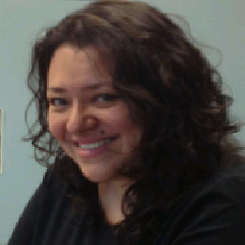 Susan Pearson linkedin profile