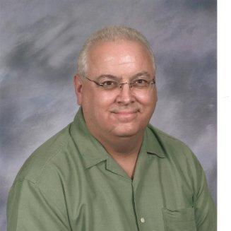 Wm. Forrest Smith linkedin profile