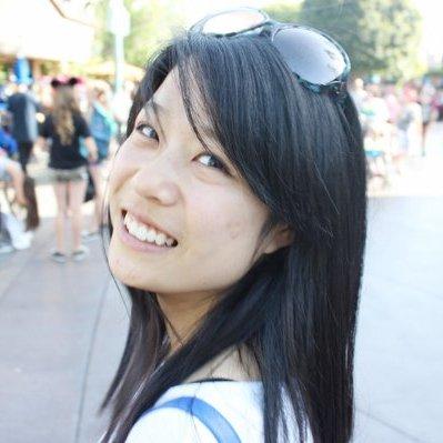 Qi Meng linkedin profile