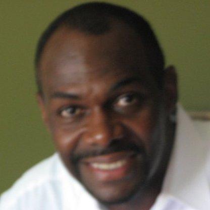 L. Marty Johnson linkedin profile