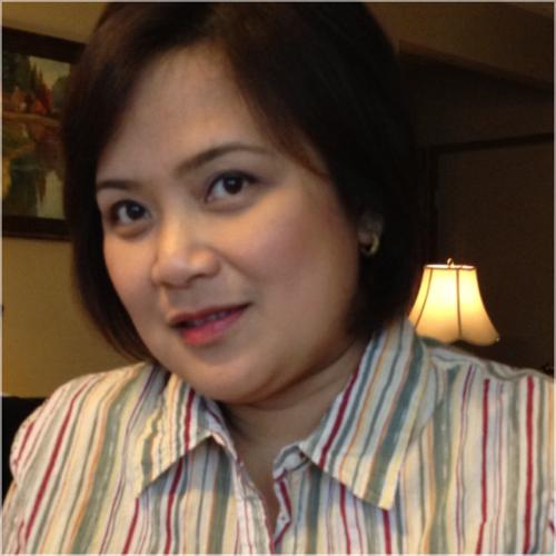 Mary Jane N. Yu linkedin profile