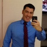 Gaston Javier Gutierrez linkedin profile