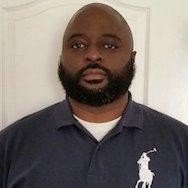 Ernest Adams Jr linkedin profile