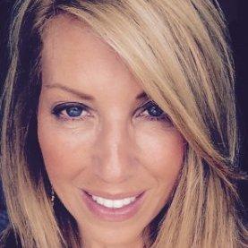 Pamela Johnson linkedin profile