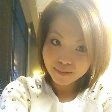 Vang Yang