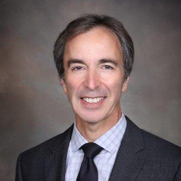 Michael Butler Sr. linkedin profile