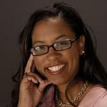 Angela M Boyd linkedin profile