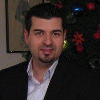 Hector M. Gutierrez linkedin profile