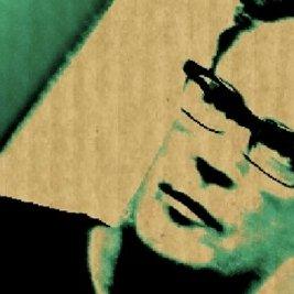 Phillip Baldwin linkedin profile