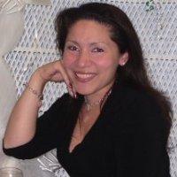 Linda Ortiz linkedin profile