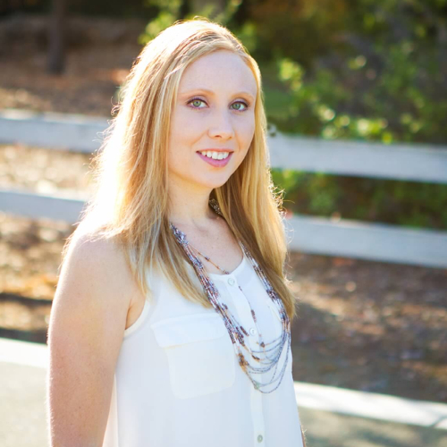 Lindsay Di Costanzo linkedin profile