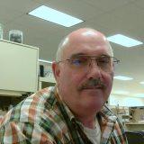 A J Taylor linkedin profile