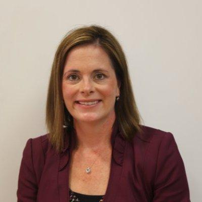 Amy Jordan Scott linkedin profile