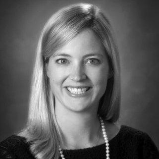Amy O'Neal Stevens linkedin profile
