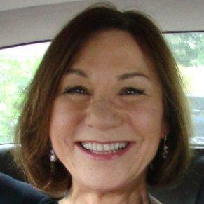 Mary Ann Andrews linkedin profile