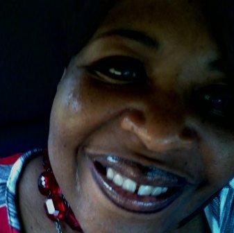 Gail Casey linkedin profile