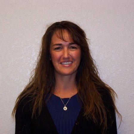 Annette Serrano linkedin profile