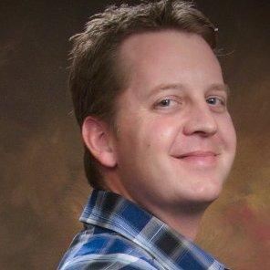 Russell K. Smith linkedin profile