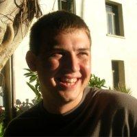 Daniel Crowder linkedin profile
