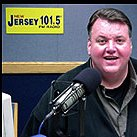 Big Joe Henry linkedin profile